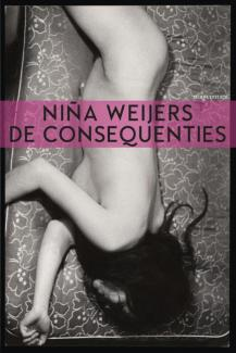 Niña Weijers – De consequenties
